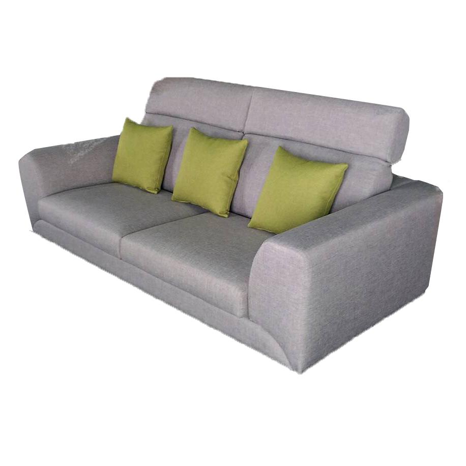 一字型沙發