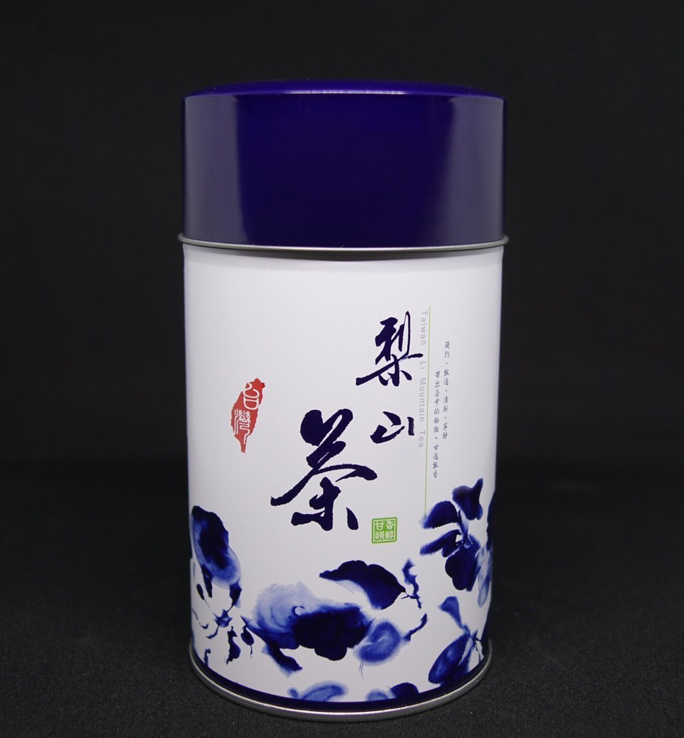 梨山茶(150g/1