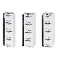 Nesscap 超級電容 600~5000F/2.7V