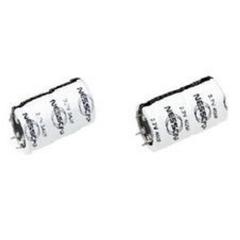 Nesscap 超級電容 360F 400F_2.7V