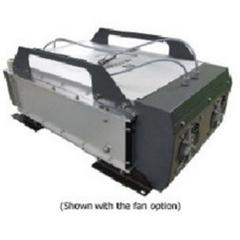 125V 超級電容模組 62F