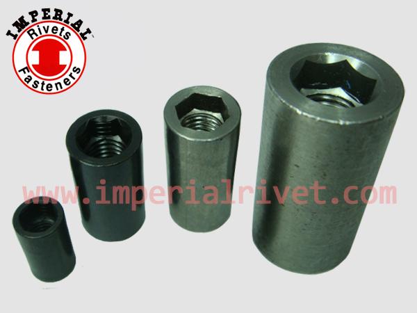Cylinder Nut