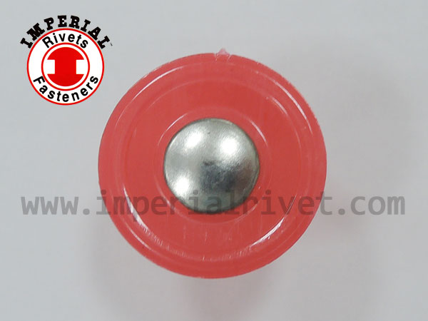 Carton Rivet Pin