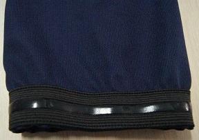 止滑排汗袖套2
