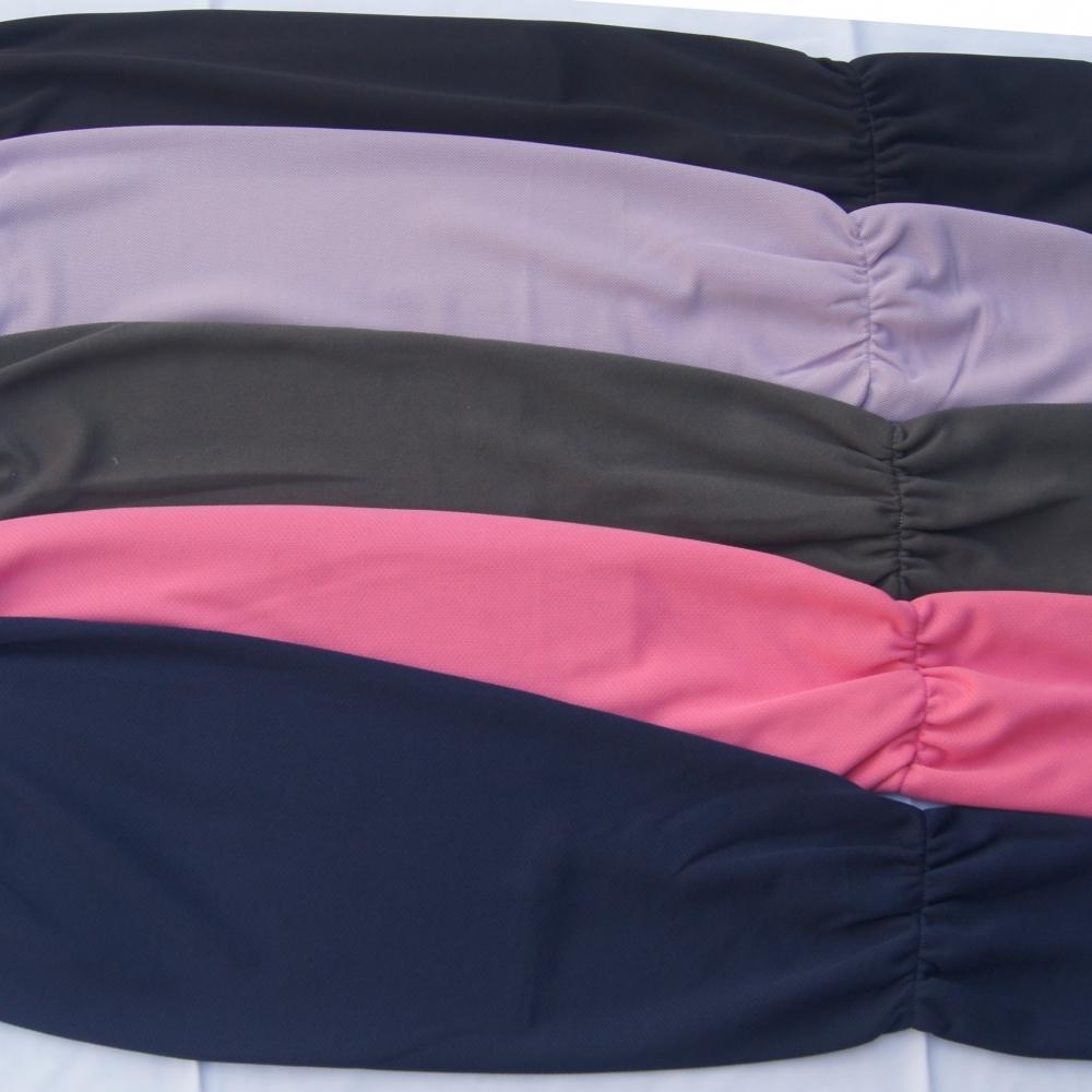 3M排汗護盤F袖套