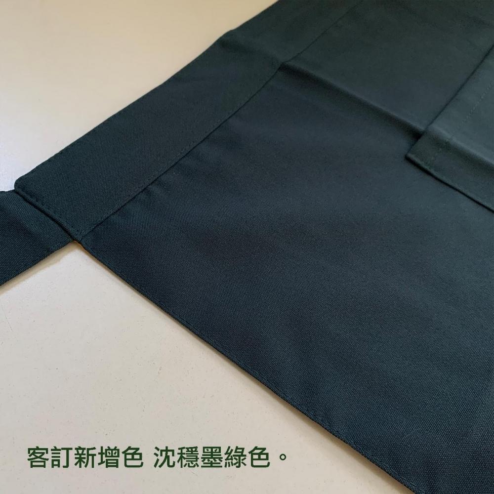西餐廳大半巾圍裙