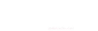 Sugar樂團-婚禮樂團,台中婚禮樂團