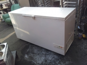 臥式大冰箱