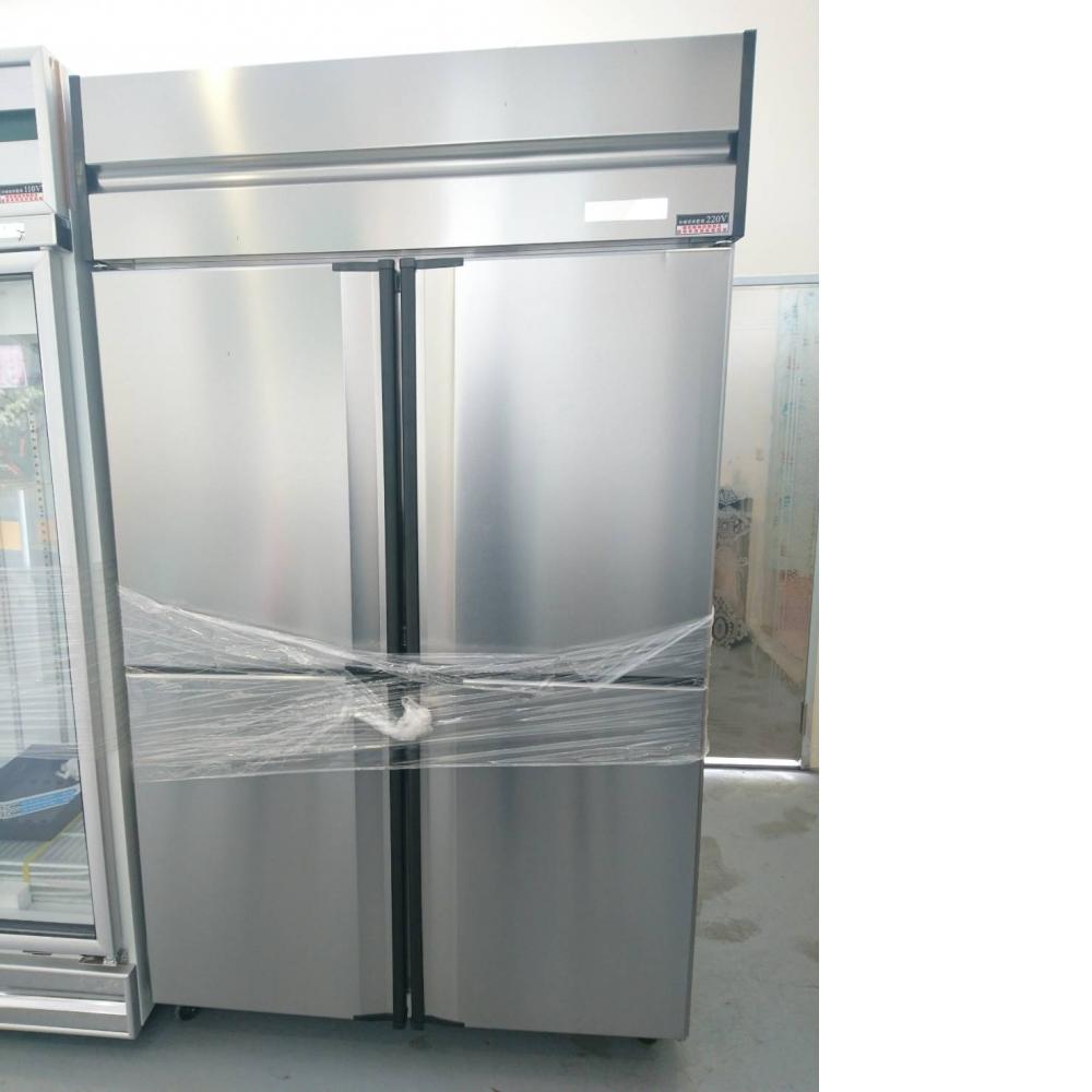 大型冷凍櫃