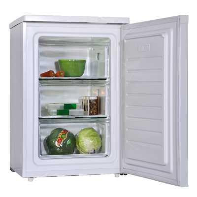 德國Kuhlmann 2尺8直立單門冷凍櫃98L (KF10FS)