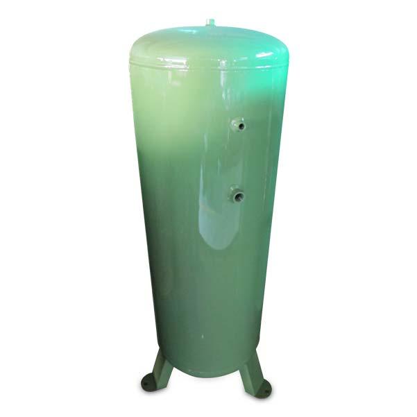 儲氣桶-110L