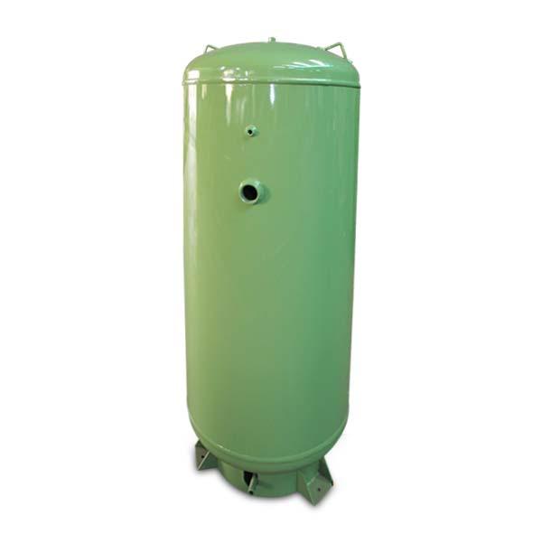 儲氣桶-360L