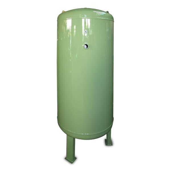 儲氣桶-660L
