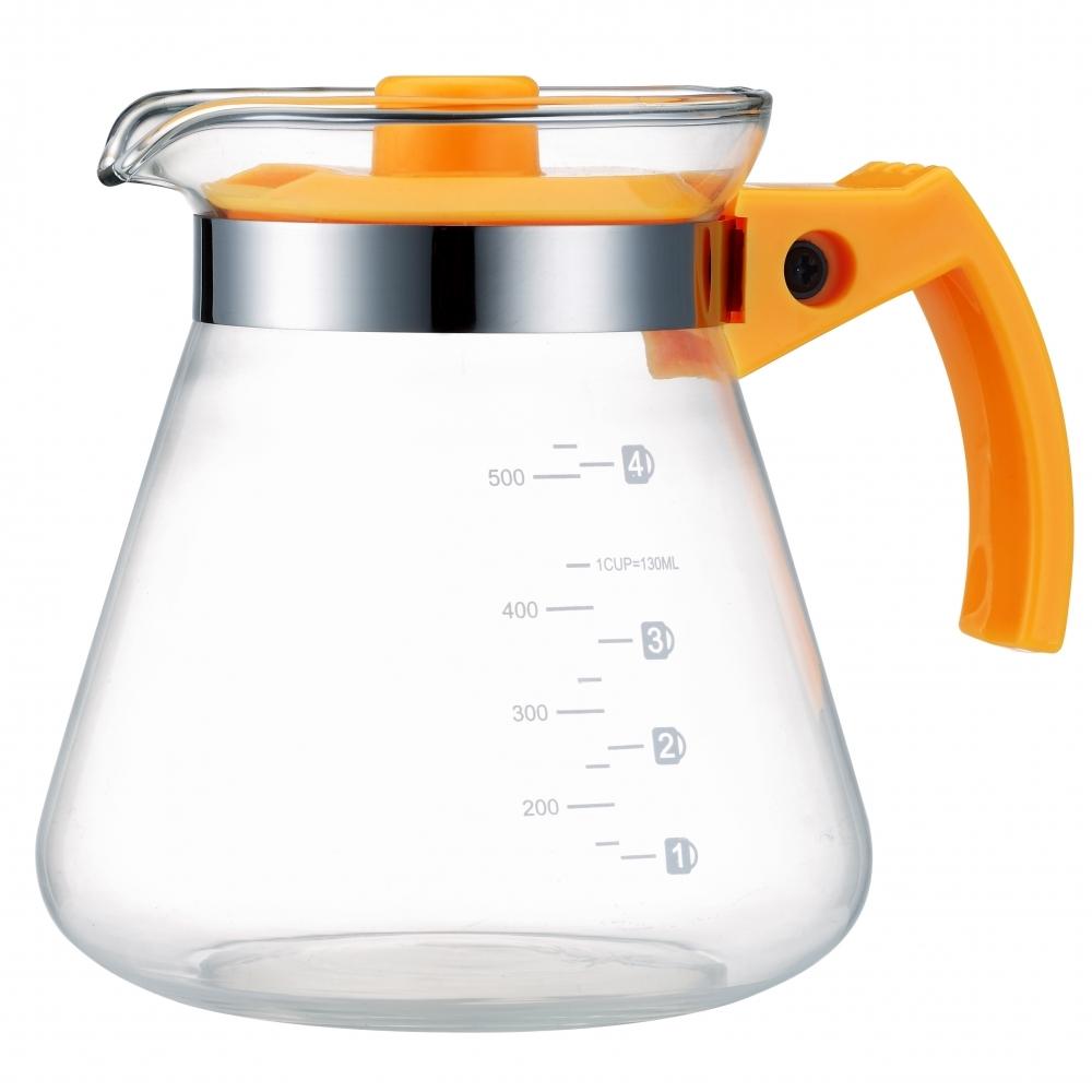 GK-602-橘色