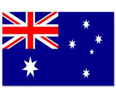 2020寒假遊學團澳