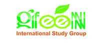GREEN國際教育集團-海外留學,台中遊學代辦,台中遊學中心
