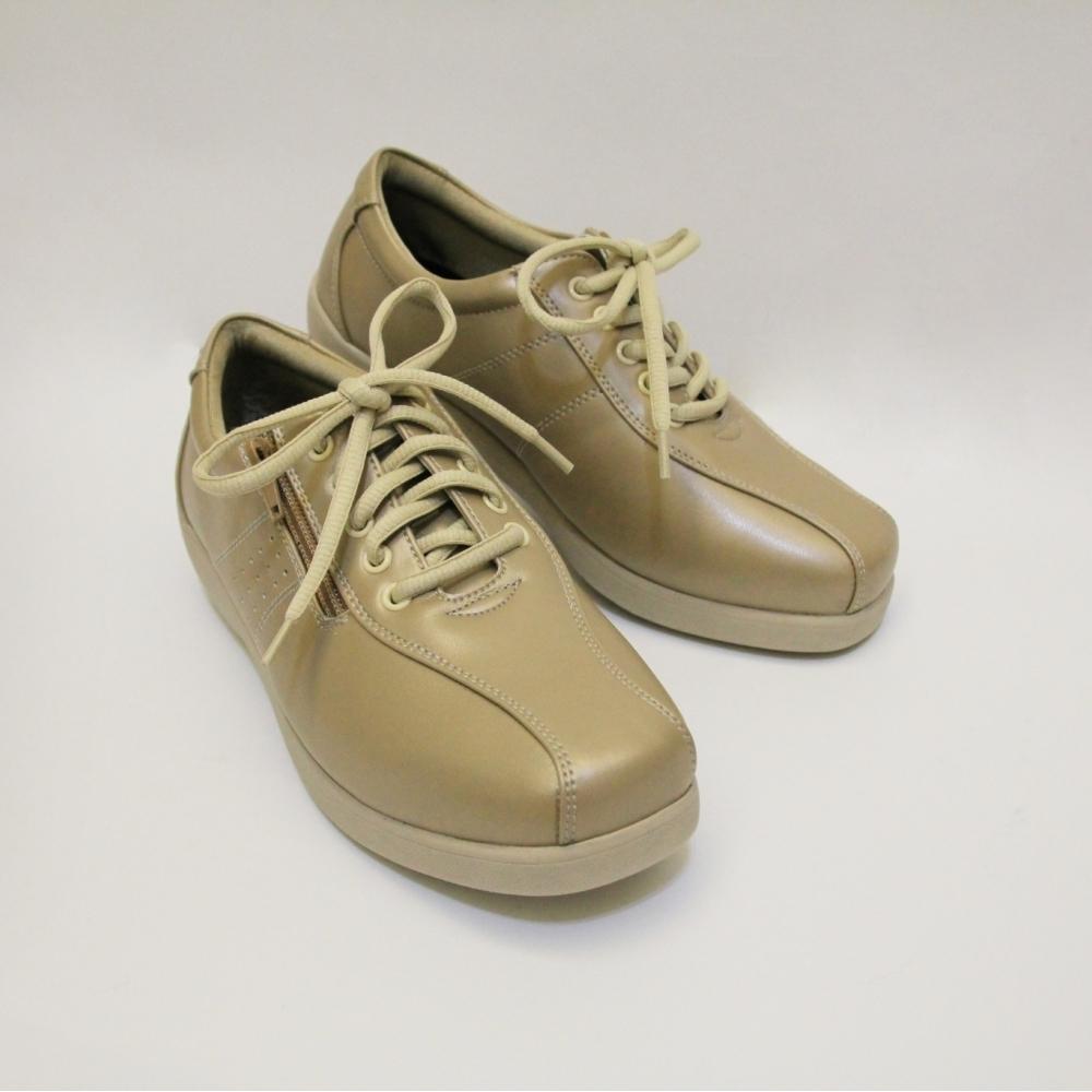 男女功能鞋