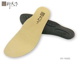 輕鬆解壓型鞋墊