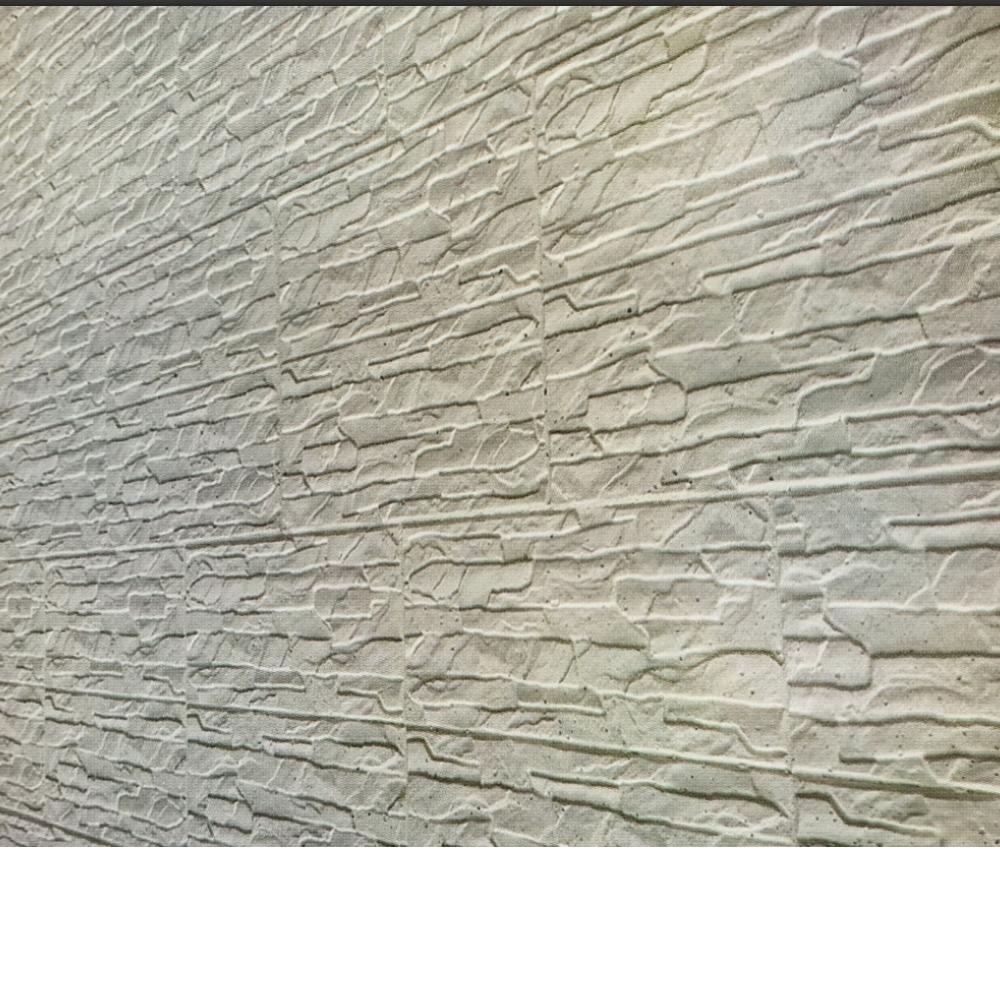 水泥牆價格