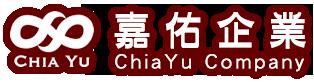 台中招財錢母,日式御守-嘉佑企業社,廣告工藝禮品