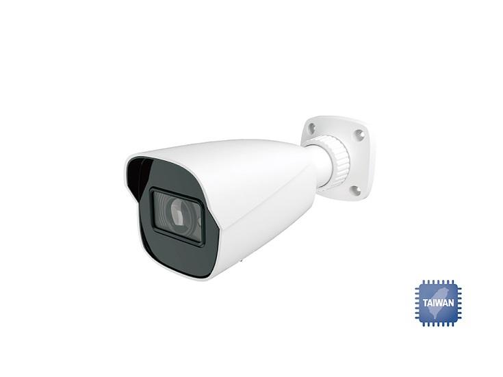 網路攝影機HS-T0