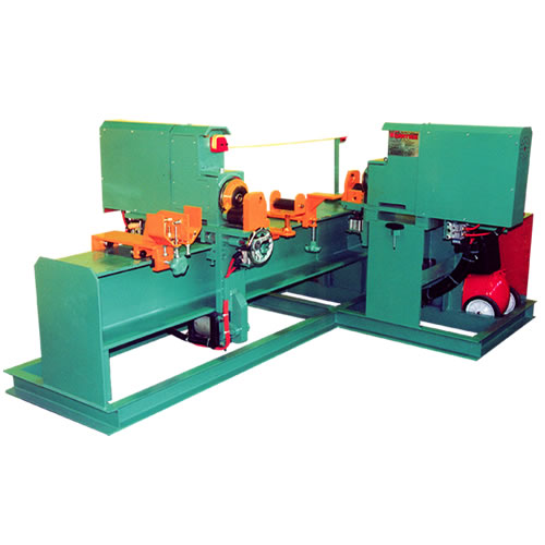 DT-B235 Rebar Bending Machine