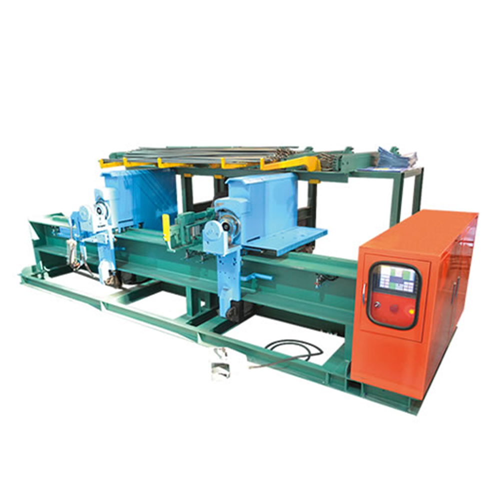 DT-B235A Rebar Bending Machine