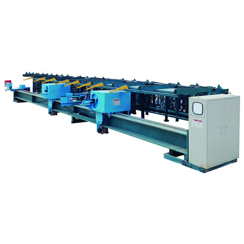 DT-BD2-10FR  Rebar Bending Machine