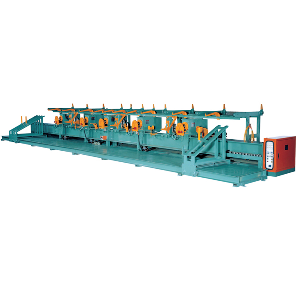 DT-BD5-10 Rebar Bending Machine