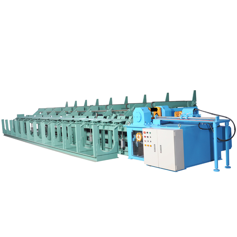 Rebar Bending Machine - 1 Arms