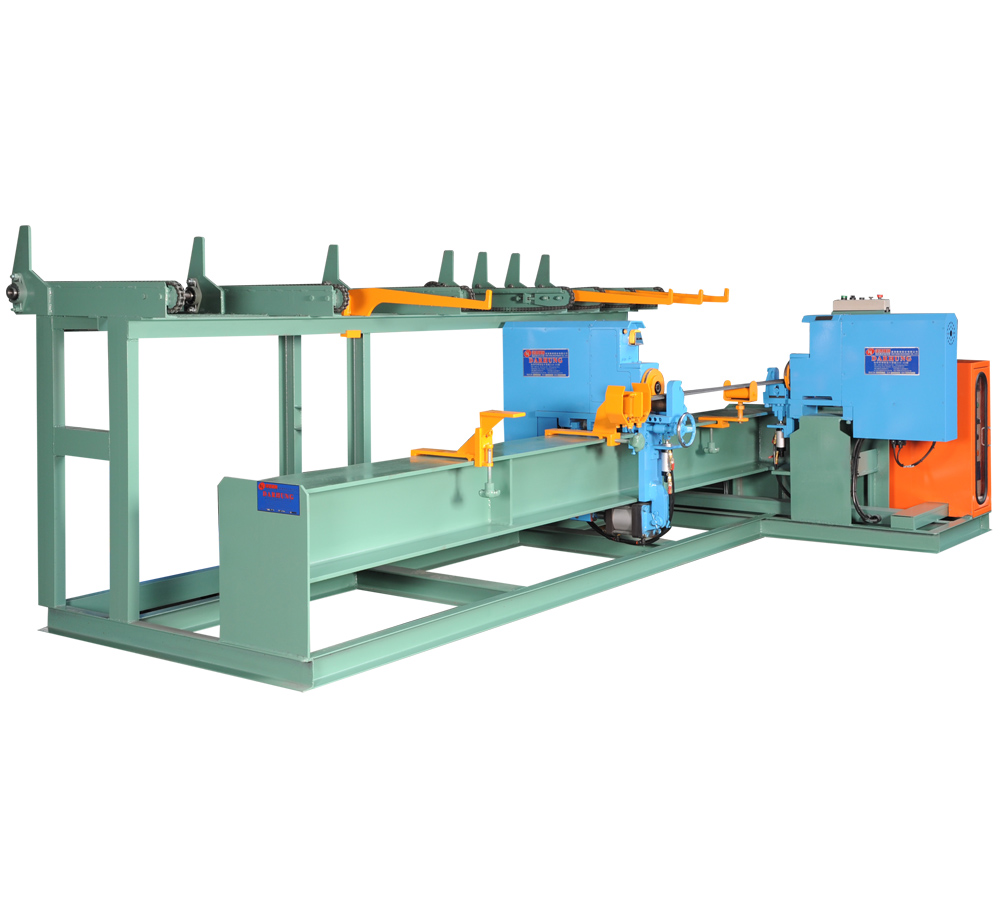 DT-BD2-8C Construction-Rebar bending machine