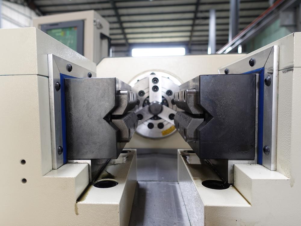 DH-FW30 Rebar Friction Welding Machine