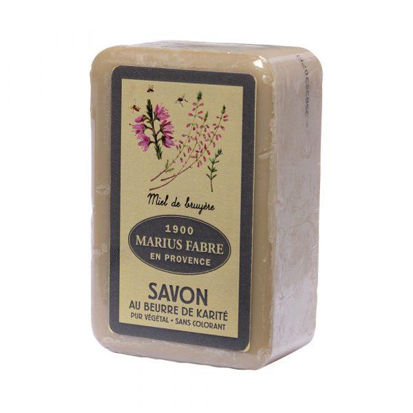 天然草本蜂蜜棕櫚皂2