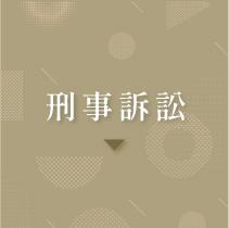 刑事告訴狀範例(車禍