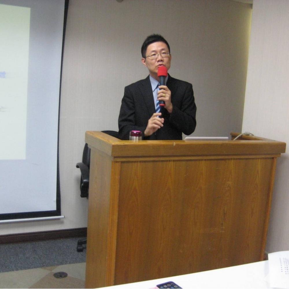 不動產經紀營業員-民法課程