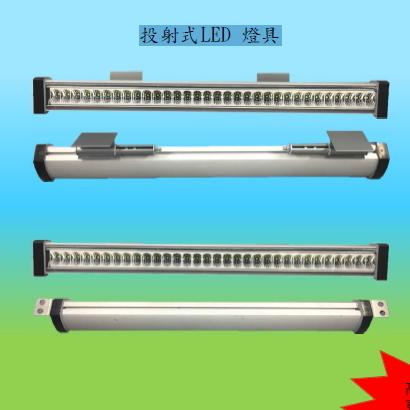 LED照明產品型錄