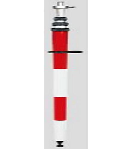 4.6米標竿
