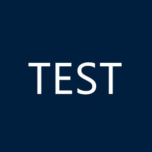 特價椅子(測試)7
