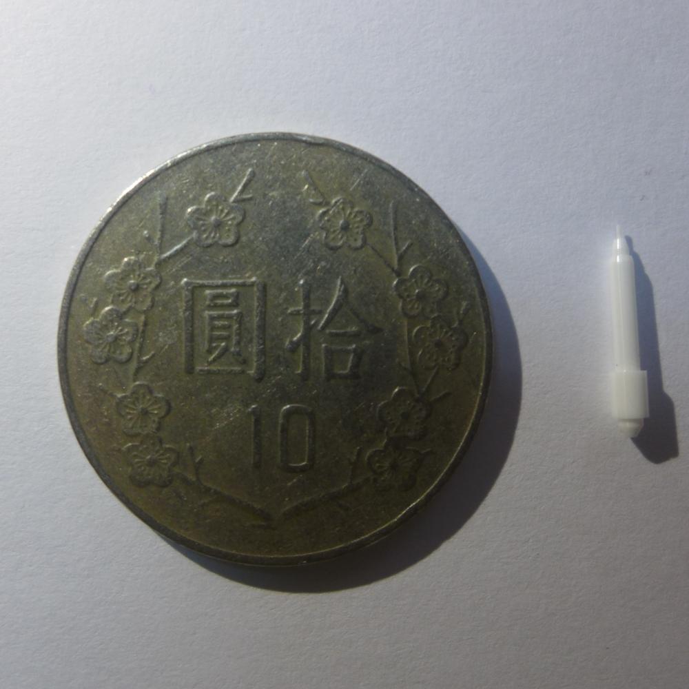 可加工精密陶瓷