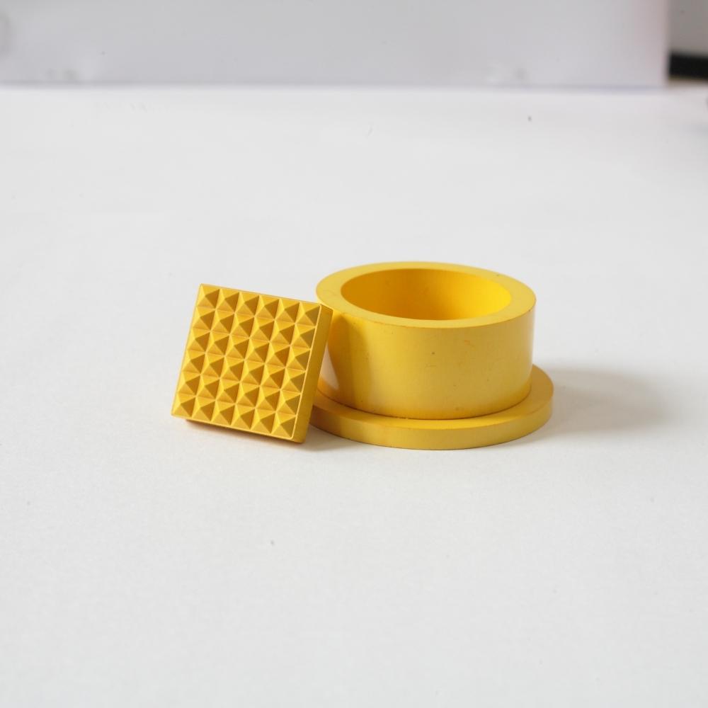 塑膠-API