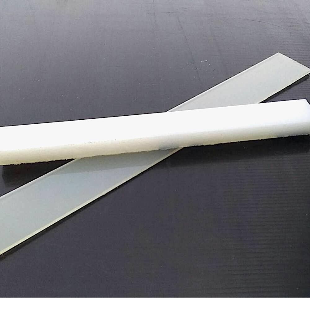 塑膠-PVC透明