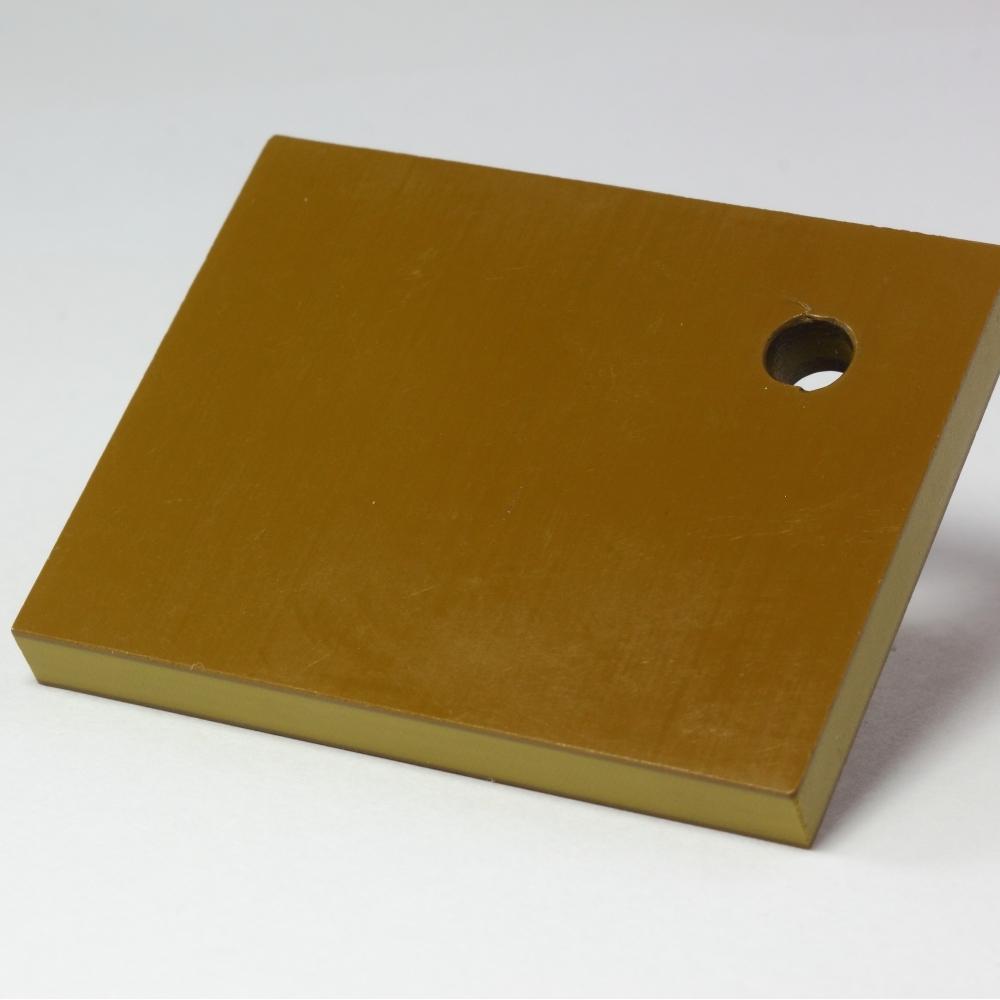 PAI TI-5013(4203)