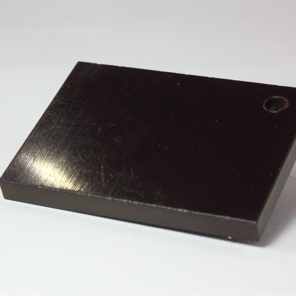 PAI TI-5023(5530)
