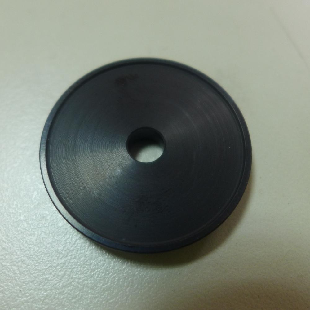 塑膠-UPE300