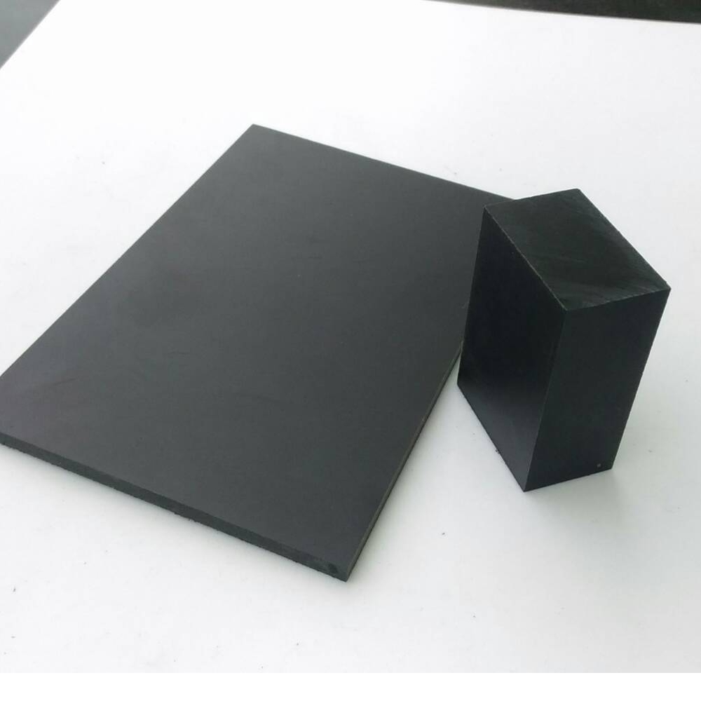 塑膠-玻璃纖維