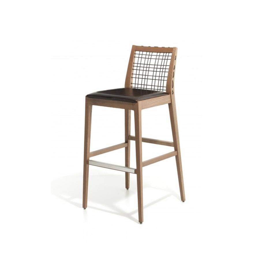 中島椅/吧檯椅-訂製