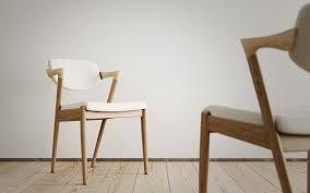 復刻Flap Back Chair Z-Chair-訂製款