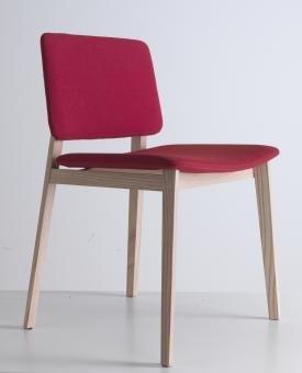 復刻近原裝lema chair-訂製款