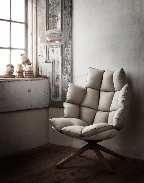 躺椅-訂製款