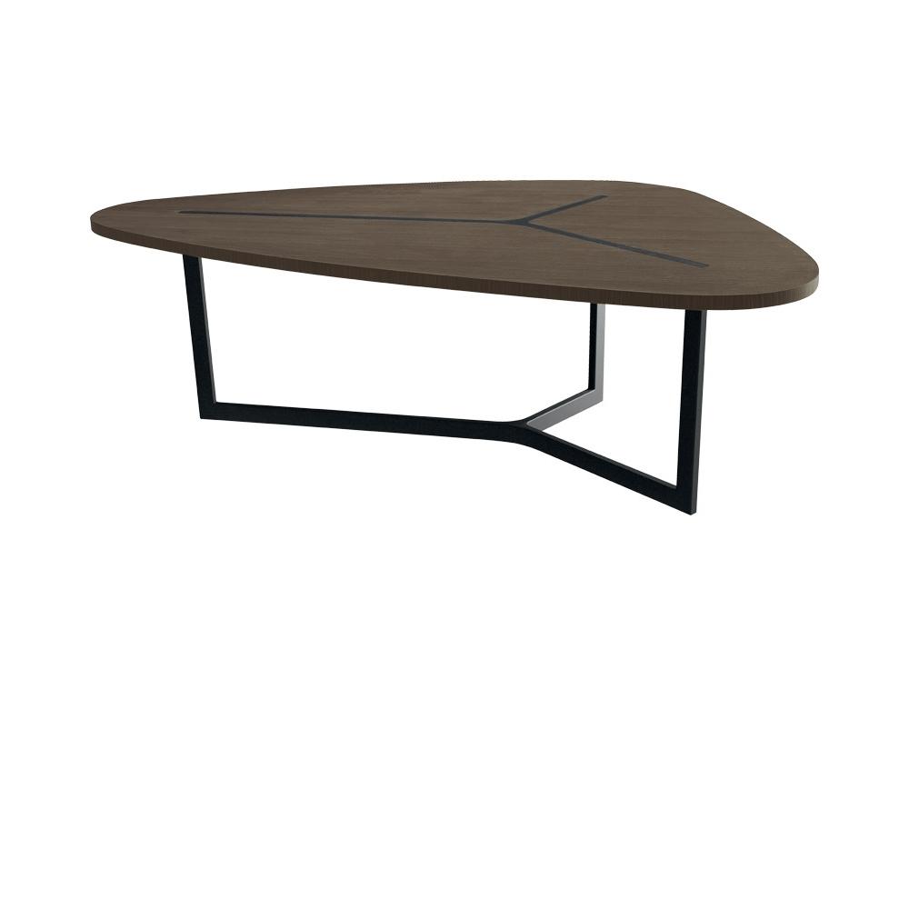 復刻進原裝B&B Seven table-訂製款